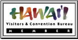 Hawaii Visitors and Conventions Bureau