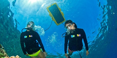 Product Private 6 Hour Snorkel